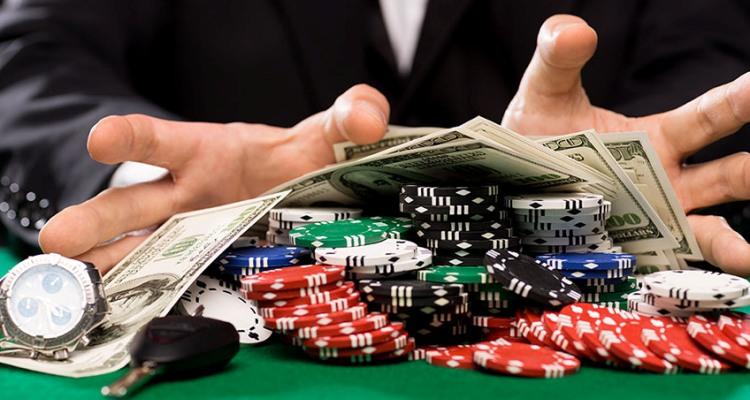 Indonesia Ibcbet Best Casino Agent Das Live Casino